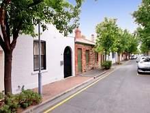 House - 59 Alfred Street, Adelaide 5000, SA