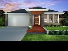 House - 20 Regal Place, Heathwood 4110, QLD