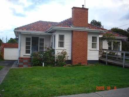 House - 19 Marjorie Close, ...