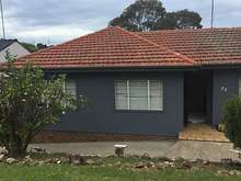 House - 55 Yellagong Street, West Wollongong 2500, NSW