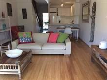 House - Corona Street, Sunshine Beach 4567, QLD