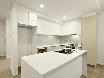 Apartment - G12/8 Berkeley,...