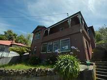House - 33 Salvator Place, West Hobart 7000, TAS