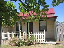House - 82 Raglan Street, Daylesford 3460, VIC