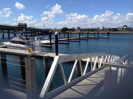 Other - B6 Edgewater Marina...