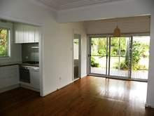House - 13B Alukea Avenue, Point Clare 2250, NSW
