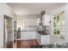 House - 5 Markwell Street, Auchenflower 4066, QLD