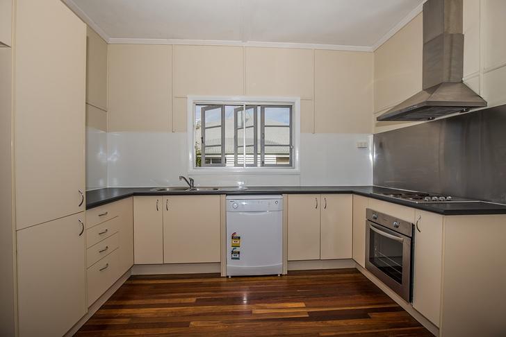 1436503983 4338 kitchen 1568276248 primary