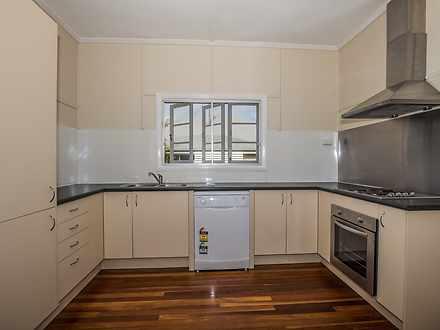 1436503983 4338 kitchen 1568276248 thumbnail