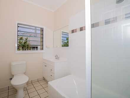 1436503973 29426 bathroom 1568276250 thumbnail