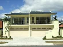 House - Corsair Crescent, Sunrise Beach 4567, QLD
