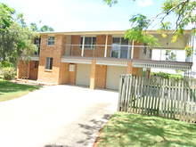 House - 14 Gympie Road, Tin Can Bay 4580, QLD