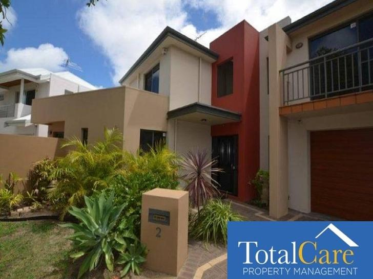 House - 2 Anzac Road, North...