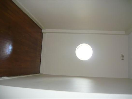 UNIT 5/32 Broadbent Terrace, Whyalla 5600, SA Unit Photo