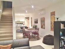 Townhouse - Sutton Street, North Melbourne 3051, VIC