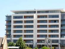 Apartment - 4408/21-27 Beresford Street, Newcastle West 2302, NSW