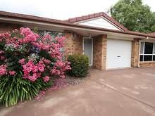 Apartment - 3/6 Krause Court, Toowoomba 4350, QLD