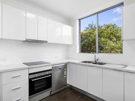 9/47 Albion Street, Waverley 2024, NSW Unit Photo