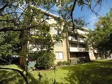 Apartment - 2/9 Everett Street, Crawley 6009, WA