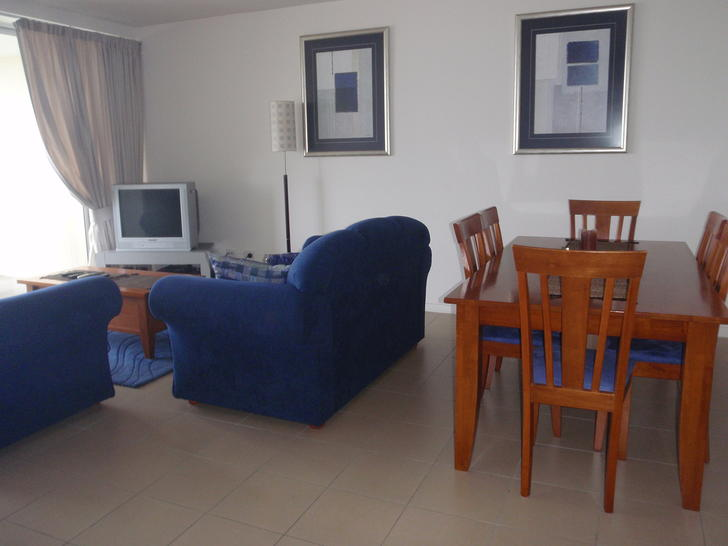 45/8-32 Stanley Street, Townsville City 4810, QLD Apartment Photo
