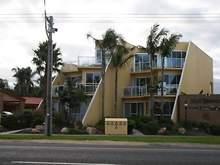 Unit - 4/641 Esplanade, Lakes Entrance 3909, VIC