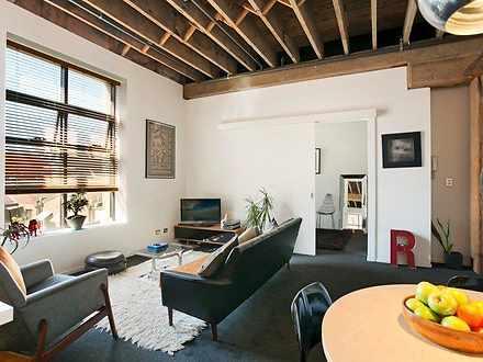 Apartment - 23/82 Myrtle St...