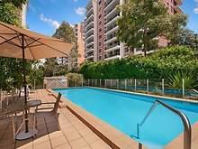 Unit - 42/15-23 Orara Street, Waitara 2077, NSW