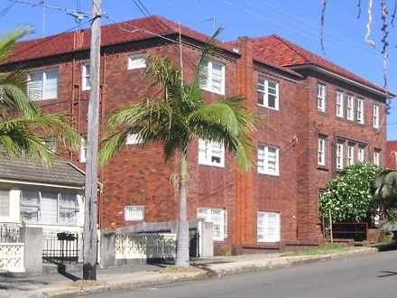 Unit - 9/248 Clovelly Road,...