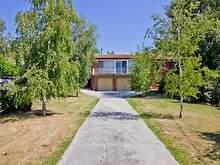House - 17 Tasma Street, East Launceston 7250, TAS