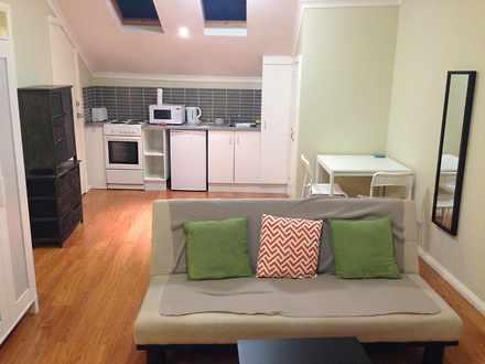 Apartment - Park Street, Pe...