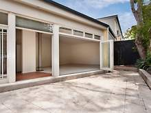 House - 2/113A Nelson Street, Annandale 2038, NSW