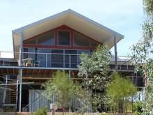 House - Toodyay 6566, WA