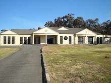 House - 173 Lockwood Road, Kangaroo Flat 3555, VIC