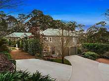 House - 2 Harnett Lane, Mittagong 2575, NSW