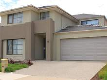 House - 3 Simonson Way, Williams Landing 3027, VIC