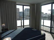 Apartment - 39/9 Ebenezer Place, Adelaide 5000, SA