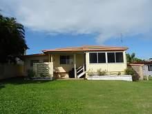 House - 4 Cooper Avenue, Campwin Beach 4737, QLD
