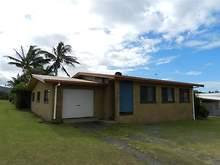 House - 12 Westcott Avenue, Campwin Beach 4737, QLD
