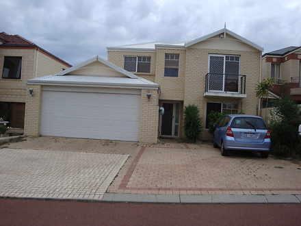House - 15 Japonica Way, Mu...