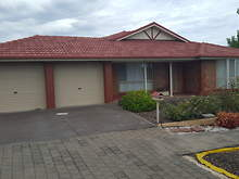 House - 41 Linear Drive, Walkley Heights 5098, SA