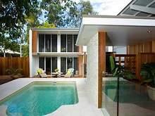 House - Noosa Heads 4567, QLD