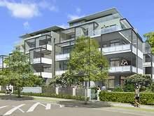 Unit - UNIT 24/9-15 Balmoral Street, Waitara 2077, NSW