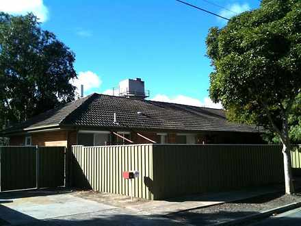 Unit - 2/47A Farnham Road, ...