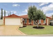 House - 3 Ayr Way, Mindarie 6030, WA