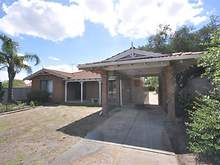 House - 11 Cygnet Close, Ballajura 6066, WA