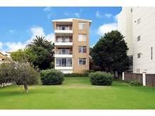 Apartment - 7/18 The Avenue, Crawley 6009, WA