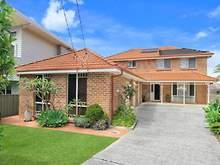 House - 17 Tasman Parade, Thirroul 2515, NSW