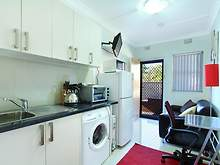 Studio - 122 Mount Keira Road, West Wollongong 2500, NSW