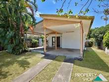 House - Varley Street, Yorkeys Knob 4878, QLD