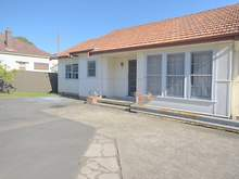 House - 94 Pendle Way, Pendle Hill 2145, NSW